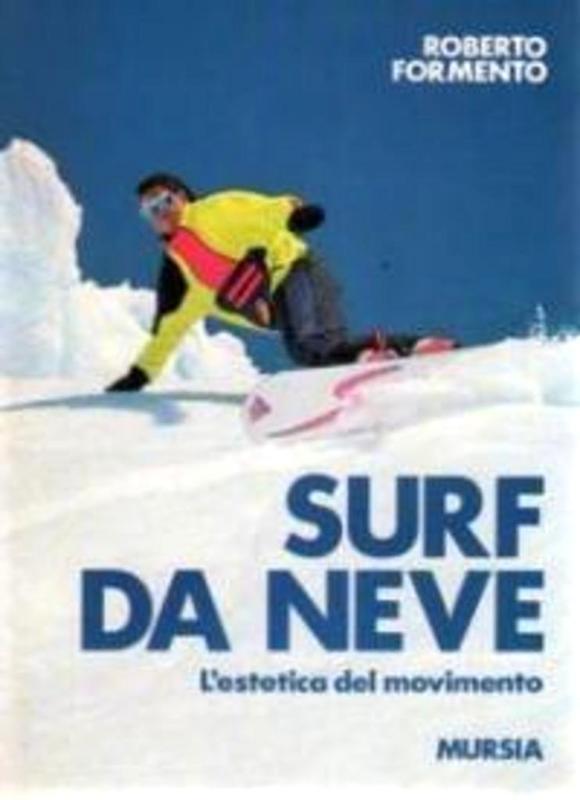 Surf da neve