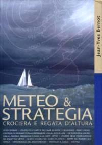 Meteo & strategia