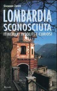 Lombardia sconosciuta