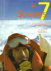 Le 7 Summits