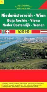 Austria 1 - Bassa Austria
