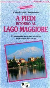 A piedi intorno al Lago Maggiore
