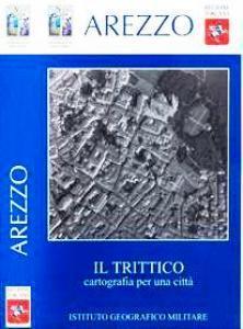 Arezzo (trittico)