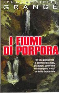 ETNOGRAFIA, Scritture e rappresentazioni dell'Antropologia