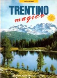 Trentino magico
