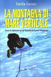 La montagna di mare verticale