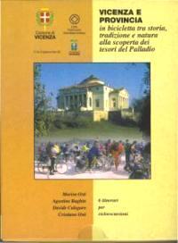 Vicenza e provincia in bicicletta