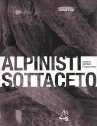 Alpinisti sottaceto