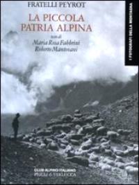 La Piccola Patria Alpina
