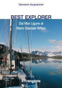 Best Explorer