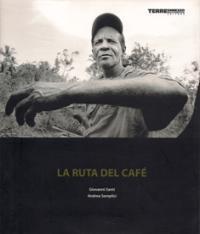 La ruta del café