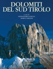 Dolomiti del Sudtirolo