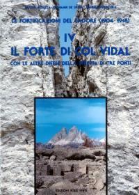 Il Forte di Col Vidal