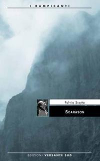 Scarason