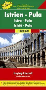 Istria Pola