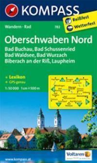 K782 Oberschwaben Nord
