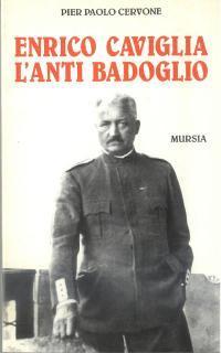 Enrico Caviglia