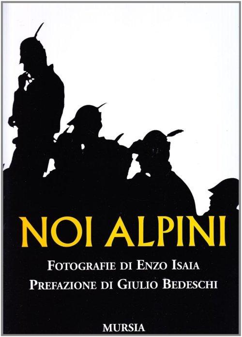 Noi Alpini
