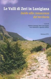 Le valli di Zeri in Lunigiana