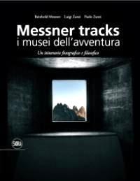 Messner tracks