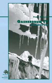 Gasherbrum IV - La splendida cima