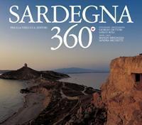 Sardegna 360°