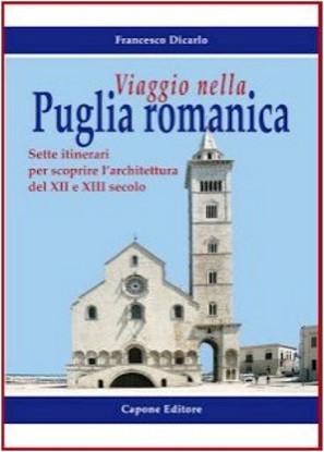 Viaggio nella Puglia romanica