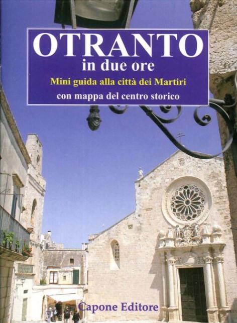 Otranto in due ore.