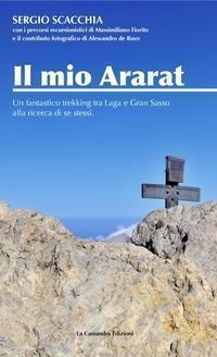 Il mio Ararat