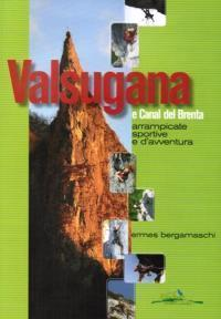 Valsugana e Canal del Brenta