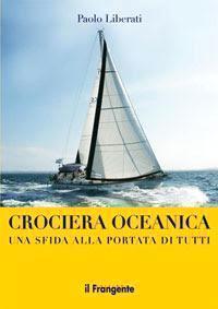 Crociera oceanica
