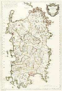 B14 - Le Royaume de Sardaigne