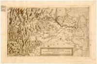 C7 - Descritione di quella parte della Provincia del Friuli e ...