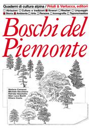 Boschi del Piemonte