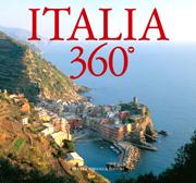 Italia 360°