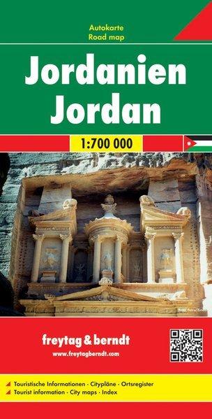 Giordania