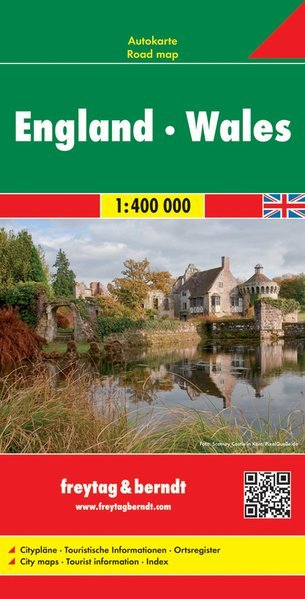 Inghilterra Galles