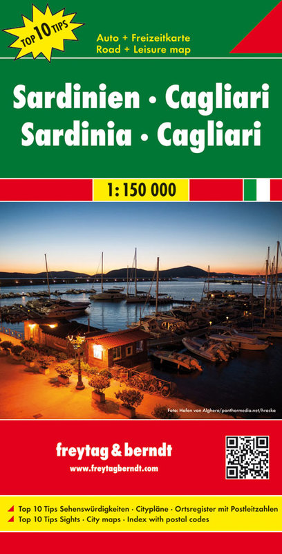 Sardegna Cagliari