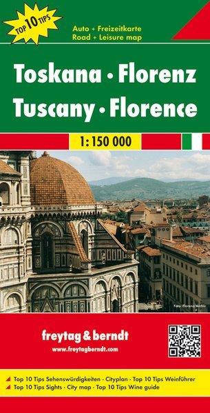 Toscana Firenze