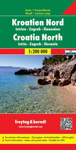 Croazia nord