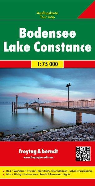 Lago di Costanza - Bodensee