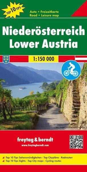Bassa Austria
