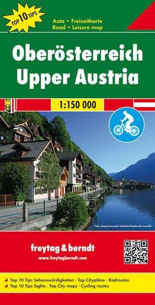 Austria Superiore