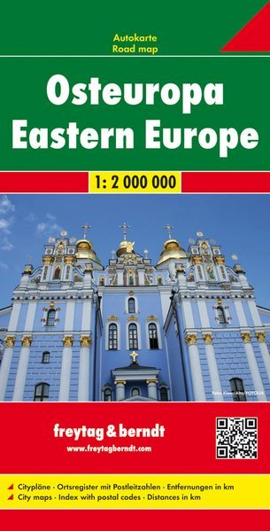 Europa est