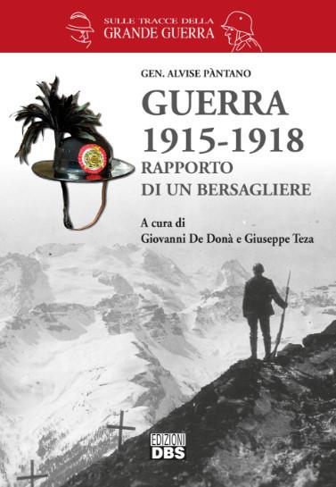 Guerra 1915-1918