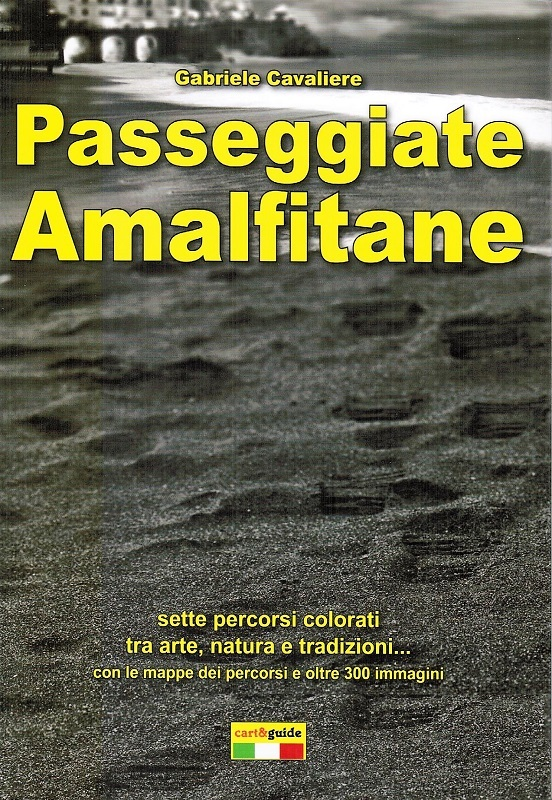 Passeggiate Amalfitane