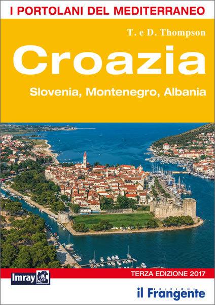 Croazia, Slovenia, Montenegro, Albania