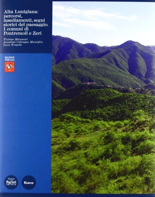 Alta Lunigiana