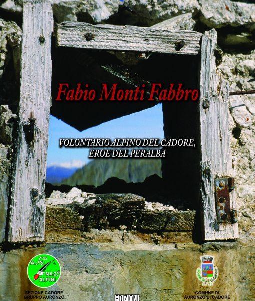 Fabio Monti Fabbro