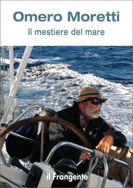 Il mestiere del mare